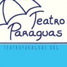 Teatro Paraguas And SF Public Library Present Bilingual Folktales Photo