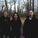 Ritual Howls Share ALONE TOGETHER Video With CLVT Nation