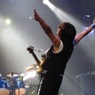 Jeff Beck Announces Additional Summer 2018 Shows