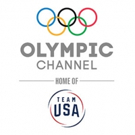 Olypmic Channel to Present LINDSEY VONN: A LEGENDARY CAREER