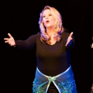 BWW Interview: A Conversation with Tracy Braunstein of LIGHT THE LIGHTS - AN EVENING AT THE TONYS at Centaur Theatre