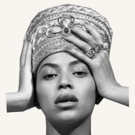 HOMECOMING: A FILM BY BEYONCE is Available on Netflix Today