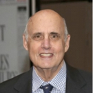 31st Israeli Film Festival to Honor Emmy Winner Jeffrey Tambor & More Photo