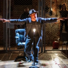 Review Roundup: Can the Critics Resist Classic Stage's THE RESISTIBLE RISE OF ARTURO  Photo