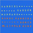 Gabriel Garzon-Montano Shares Remix Feat. Little Simz + LP Out Now