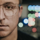 Ryan Key Offers Solo Debut THIRTEEN on May 25th + Tour With New Found Glory Photo