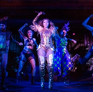 Photo Flash: First Look at Immersive New Musical, CLEOPATRA! Photo