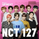Apple Music Announces K-pop Band NCT 127 for 'Up Next' Series