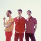 Houndmouth Reschedule A Portion of November Tour Dates