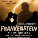 Off-Broadway's FRANKENSTEIN Musical Adds Matinee Performance Photo
