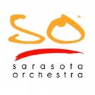 BWW Review: SYMPHONIC CARNIVAL at Sarasota Orchestra