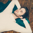 VIDEO: Listen to Ben Platt's New Single 'Ease My Mind' Off Upcoming Album 'Sing To Me Instead'