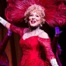 Bid Now to Win A Trip to the Final Matinee of HELLO, DOLLY! on Broadway