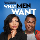 WHAT MEN WANT to be Released on Digital April 23, Blu-ray Combo May 7