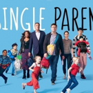 Scoop: Coming Up on a New Episode of SINGLE PARENTS on ABC - Today, October 31, 2018 Photo