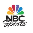 NBC Begins Extensive Coverage of 2018 U.S. Winter Olympic Team Trials, 11/16 Photo