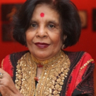 SHOBHA DEEPAK SINGH On The Grandest Ramlila In India