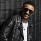Shaggy to Host the GRAMMY Awards Premiere Ceremony; Will be Streamed Live Photo