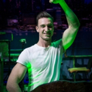 Ben Irish will Star  as The Toxic Avenger in the Cult Rock Show THE TOXIC AVENGER - T Photo