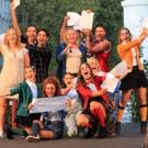 Per la prima volta in Europa HEATHERS The Musical: High School Edition