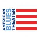American Blues Theater Announces 2018-2019 Season Photo