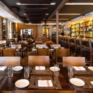 BWW Preview: Murray Hill Favorite Hendriks Opens THE ATRIUM Photo