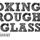 24/6: A Jewish Theater Company Presents LOOKING THROUGH GLASS Photo