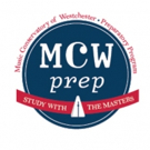 Musicians Of New York Philharmonic, Metropolitan Opera, Lincoln Center & Broadway To Teach Select Teen Students For MCW Prep