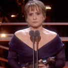BREAKING: Patti LuPone Announces Plan to Return to Broadway in All-Female GLENGARRY G Photo