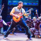 BWW Review: It's Roctober at the Benedum with SCHOOL OF ROCK