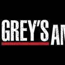Scoop: Coming Up on a New Episode of GREY'S ANATOMY on ABC - Thursday, November 1, 2018