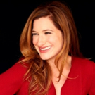 Kathryn Hahn, John Cho, and Christian Navarro to be Honored at the San Diego Internat Photo