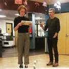 East Boston Playhouse Announces Upcoming Production of THE LITTLE PRINCE Photo