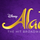 Kaena Kekoa, Reggie De Leon, and More Join the ALADDIN North American Tour