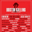 Boston Calling Music Festival Announces Its 2018 Food & Drink Lineup