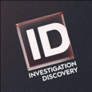 DEADLY DENTISTS Series to Premiere on Investigation Discovery 11/24