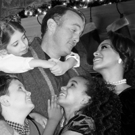 BWW Previews: IT'S A WONDERFUL LIFE at Don Bluth Front Row Theatre