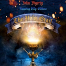 John Fogerty to Release New Single HOLY GRAIL Featuring Billy Gibbons