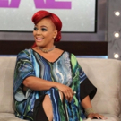 Sneak Peek - Kim Fields Does Not Regret Being on REAL HOUSEWIVES on THE REAL