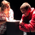BWW Review: THE CURIOUS INCIDENT OF THE DOG IN THE NIGHT-TIME at Fractured Actors Theater Company