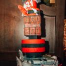 Photo Flash: CHICAGO Celebrates Its 21st Anniversary on Broadway Photo