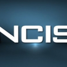 Scoop: Coming Up on a Rebroadcast of NCIS on CBS - Saturday, November 10, 2018