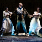 BWW Review: PROVING Mazzoli's Place in the New Opera Scene at the Miller in New York