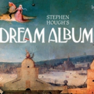 Pianist Stephen Hough's DREAM ALBUM to be Released by Hyperion Records, June 1