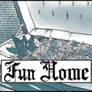 GhostLit Rep Announces THE TEMPEST and FUN HOME