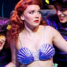 BWW TV: THE LITTLE MERMAID Swims Into Music Theatre Wichita