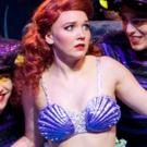BWW TV: THE LITTLE MERMAID Swims Into Music Theatre Wichita Video