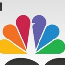 MEET THE PRESS WITH CHUCK TODD Is #1 Across The Board For 11th Straight Broadcast