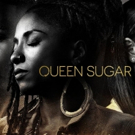OWN to Present QUEEN SUGAR Finale After-Show Special Hosted by Oprah Winfrey