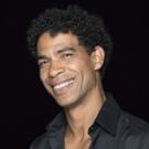 Carlos Acosta CBE Appointed New Director Of Birmingham Royal Ballet Photo